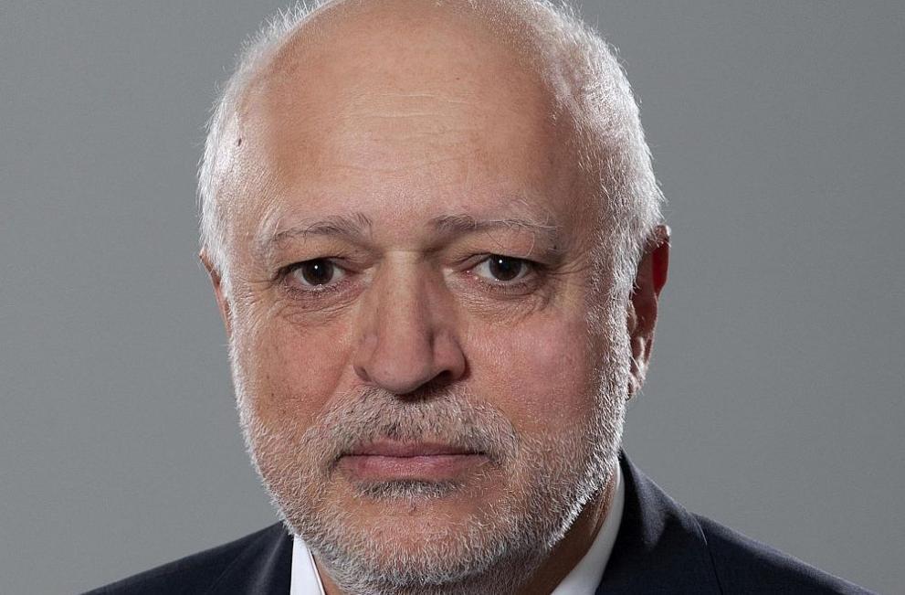 Кой е Велислав Минеков - служебен министър на културата - България - DarikNews.bg