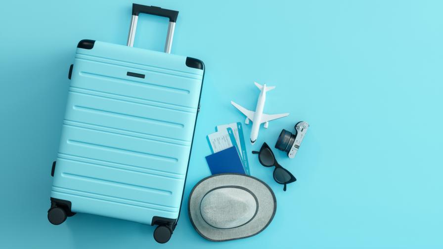 Да пътуваш и печелиш пари едновременно – вече е възможно