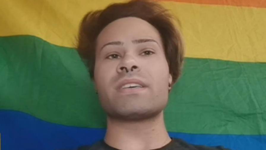 Напрежение и скандали в Бургас заради гей парад