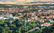 Защо във Вилдесхаузен живеят толкова много българи