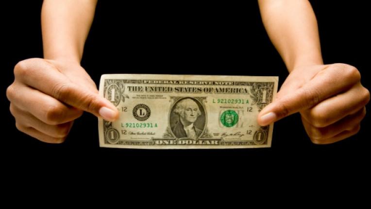 семеен бюджет приходи разходи смяна на ролите равнопоставеност пари финикийски