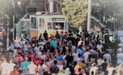 Учени очакват драстичен спад на населението на България