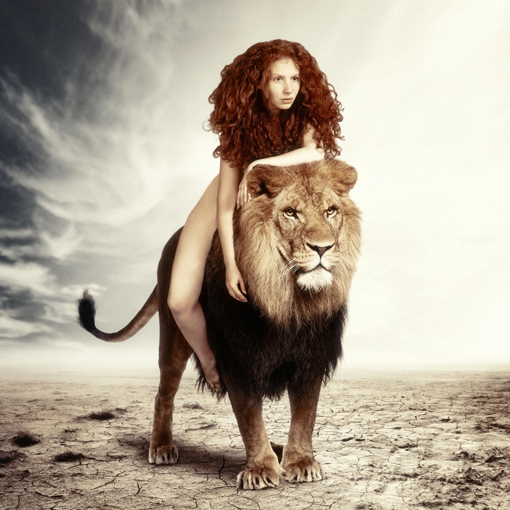 <p><strong>Лъв</strong><br /> <u>Кокос:</u> Той помага на Лъва да остане спокоен и търпелив. Плодът съдейства на представителите на този зодиакален знак да покажат и артистичната си страна.</p>