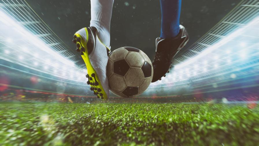 <p>7 факта за Европейското първенство по футбол 2021</p>