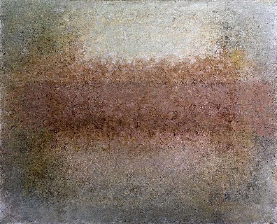 <p>Днес Галерия &bdquo;Арте&ldquo; показва някои от най-значимите серии от творчеството на Веса Василева, за да напомни на нейните почитатели и приятели за голямата дама в българската живопис, за да запознае по-младите с един талант, останал верен на своето верую извън норматива на времето, в което е творил, и за да напомни за истинските, непреходни стойности в изкуството. Гергана Борисова, май 2021</p>