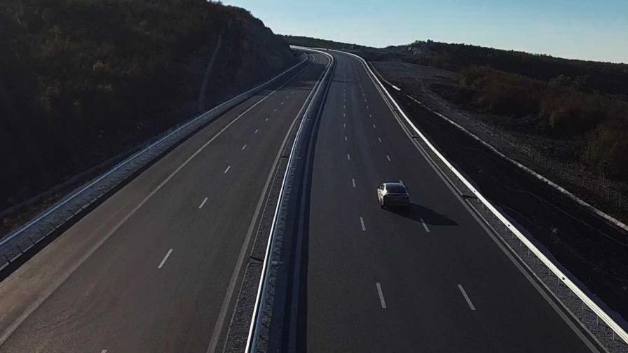 """Какво показват констатациите от проверките на """"Автомагистрали"""""""