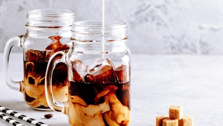 10 ползи от кафето