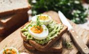 6 причини да не изпитваме глад сутрин