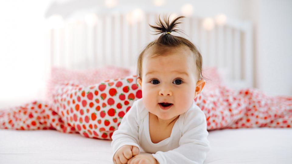 5 продукта (на страхотна цена) за начинаещите родители и нетърпеливите бебета