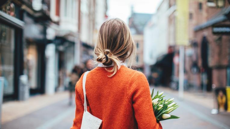 10 неща, които да направите до края на годината