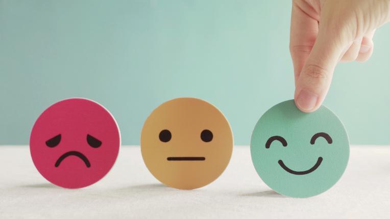 Как да развием чувствознание