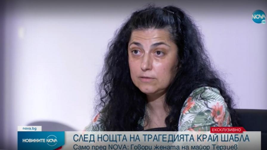 Димитрина Попова