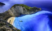 Ще останат ли 150 хил. българи без почивка в Гърция