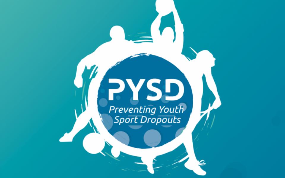 БФС реализира успешно проект за превенция на ранното отказване от спорта