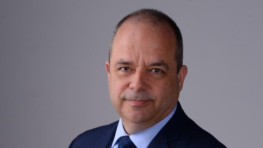 Иван Анчев: Трябва да променим парадигмата на българското мислене към хората в неравностойно социално положение