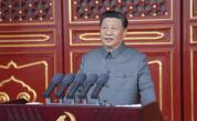 Китай започва преход към зелена икономика