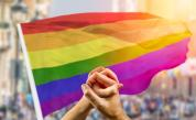 Въпреки закона на Орбан: гей парад в Будапеща
