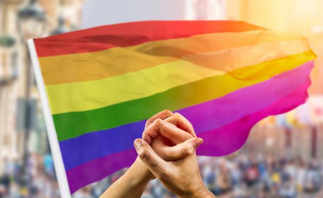 Гейовете – изкупителните жертви на Източна Европа