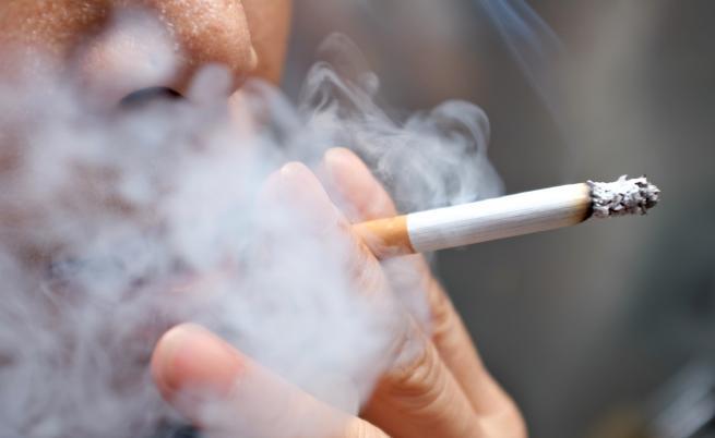 Кой е най-ефективният метод да откажем цигарите