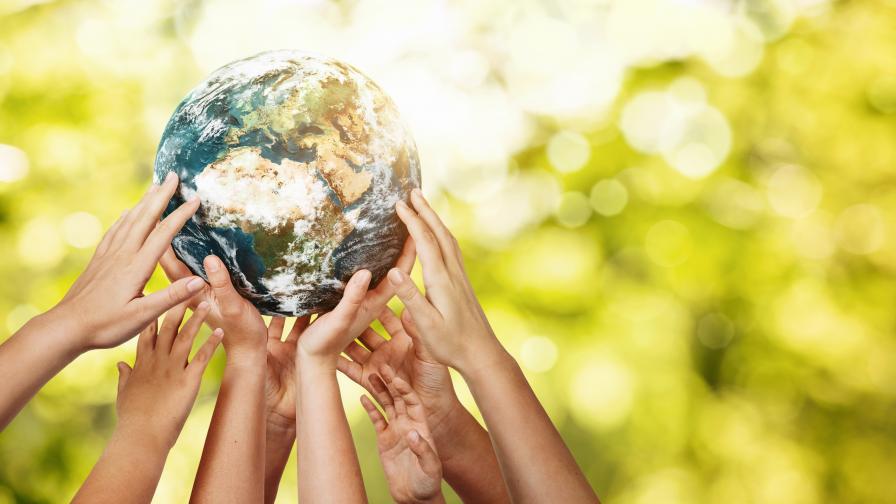 Ето какво замърсява най-много околната среда