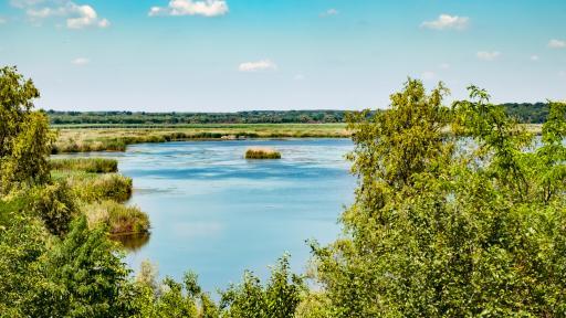 5 чудни места в България, които да посетите през лятото
