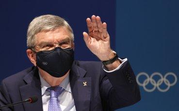 Още една организация скочи на FIFA заради Световните първенства