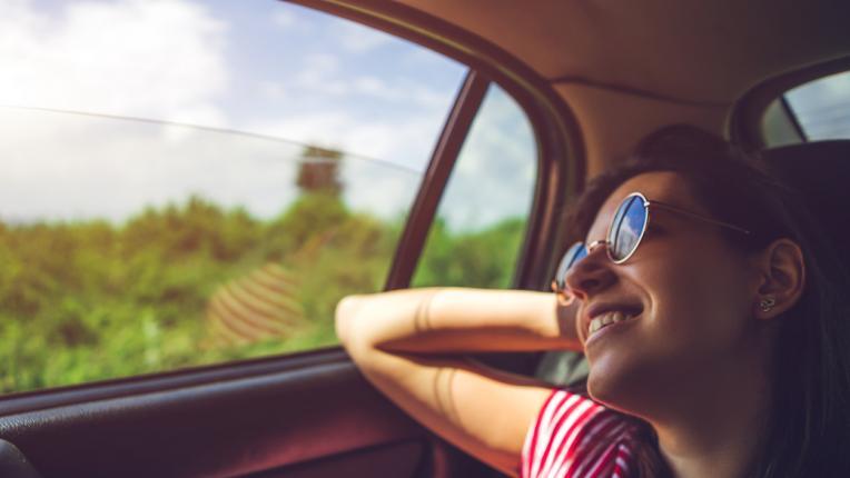 Откажете се от тези 5 неща през август, за да сте по-щастливи