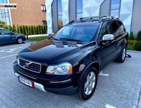 Вижте всички снимки за Volvo Xc90