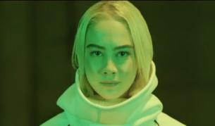 <p>Български филм с Ели Бинева спечели световен конкурс</p>