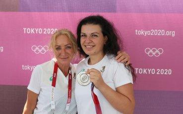 Шестима българи от три спорта излизат в Токио на 29 юли