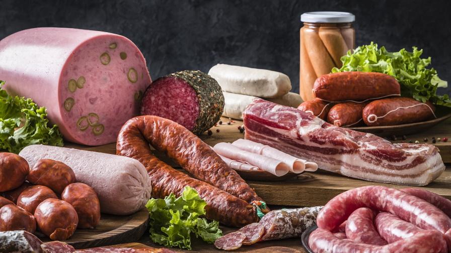 Консумацията на тези храни крие рискове за сърцето