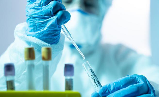В Русия искат да ваксинират бременните срещу COVID-19