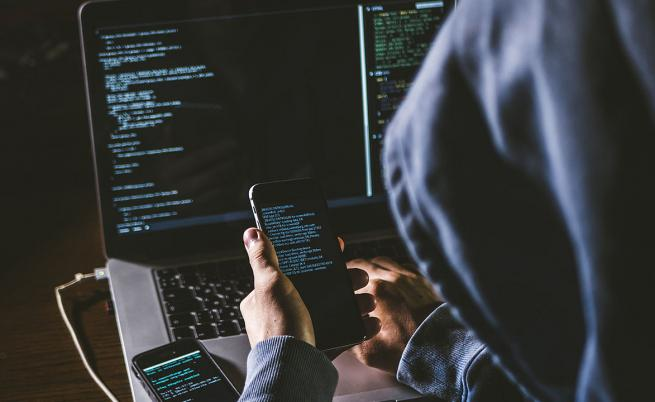 Хакери с нова атака на системата за преброяване