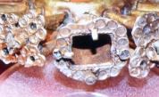 Ново откритие, болярско злато на Трапезица