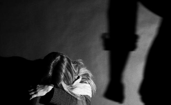 Застреляна и след това обезглавена: убийствата на жени в Пакистан са чести, брутални и безнаказани