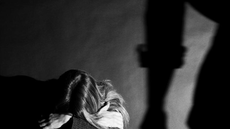 <p>Застреляна и обезглавена: убийствата на жени там&nbsp;са чести, брутални и безнаказани</p>