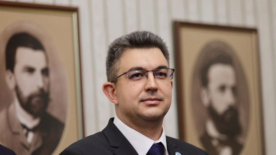 Николов: Страната не е имала премиер като мен досега