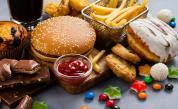 Трикове, които карат храната да изглежда перфектно
