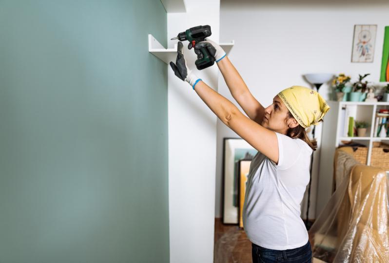 5 правила за обесопасяване на дома