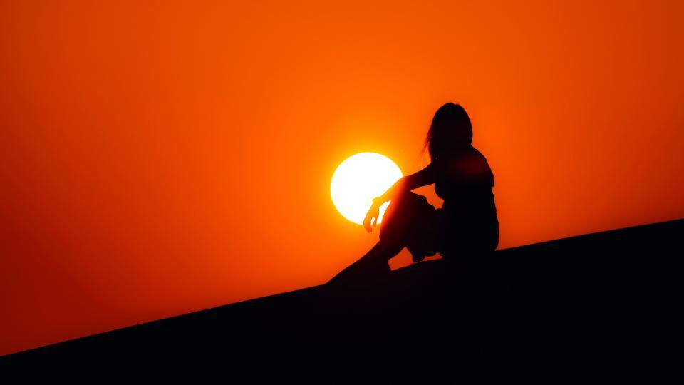 слънце хороскоп