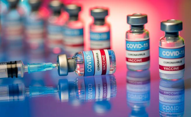 COVID ваксините водят ли до безплодие, какво казват фактите