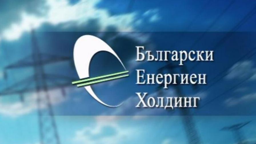 Работодателските организации бойкотираха среща в БЕХ за цената на тока