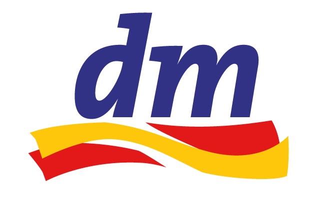 Създадено за dm