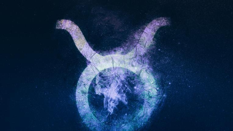 Какво да очаквате от Жътварската луна според зодията