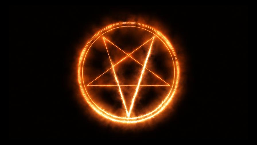 <p>Двойка сатанисти отиват на съд, извършили&nbsp;ритуално убийство</p>