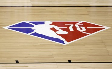 109 чужденци от 39 страни ще играят в новия сезон на НБА