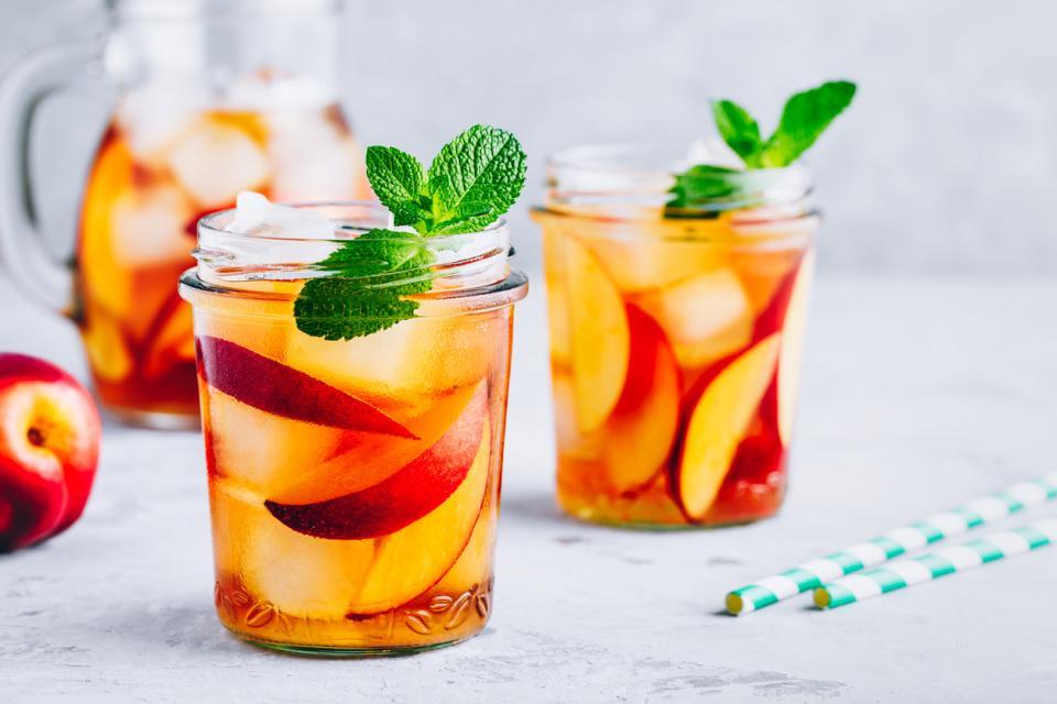 вода плод плодове