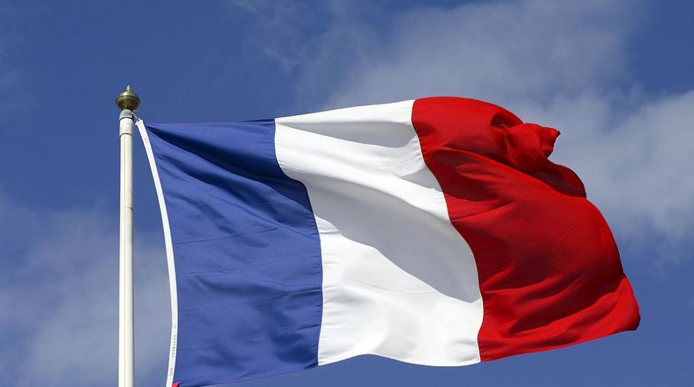 """Франция ни постави """"под наблюдение"""" заради COVID-19"""