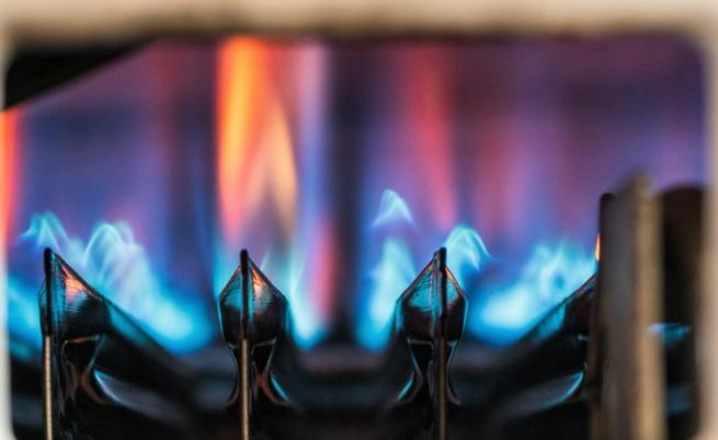 Окончателно поскъпване, КЕВР утвърди цената на природния газ