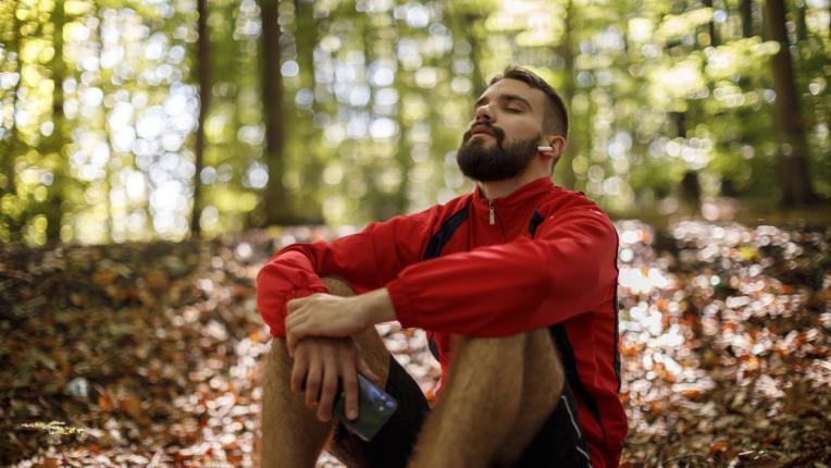 Как да възстановим щитовидната жлеза здравословно